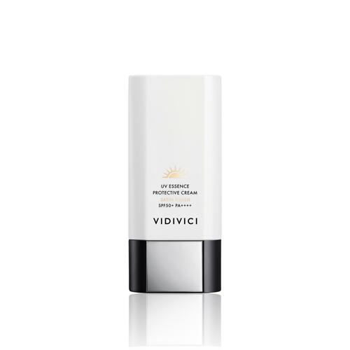 韩际新世界网上免税店-VIDIVICI--UV ESSENCE PROTECTIVE CREAM 防晒霜 SATNI FINISH