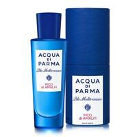 韩际新世界网上免税店-帕尔玛之水--FICO DI AMALFI EDT 30ml 香水