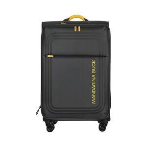 신세계인터넷면세점-만다리나덕-여행용가방-여행가방 BILBAO VAV04465 (29 확장형)