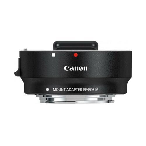신세계인터넷면세점-캐논-CameraAcc-EF-EOS M (MOUNT)