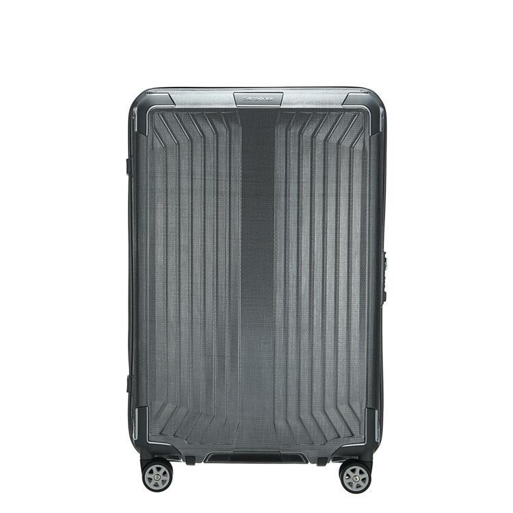 신세계인터넷면세점-쌤소나이트-여행용가방-42N28001 LITE-BOX SPINNER 55/20 ECLIPSE GREY