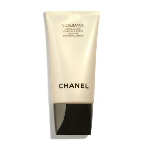 신세계인터넷면세점-샤넬-Cleansers-클렌징 오일 150ml