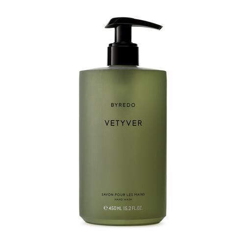 신세계인터넷면세점-바이레도-Handcare-Handwash Vetyver 450ml