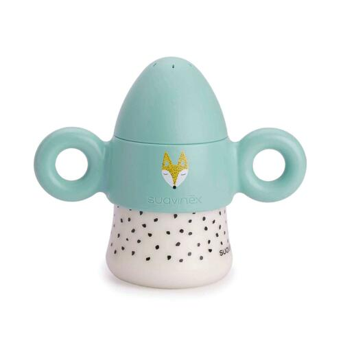 신세계인터넷면세점-스와비넥스-BABY FEEDING-스파우트컵 150ml 민트