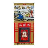 신세계인터넷면세점-정관장-Ginseng-양삼30지(300g)