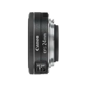 EF-S 24 2.8 S
