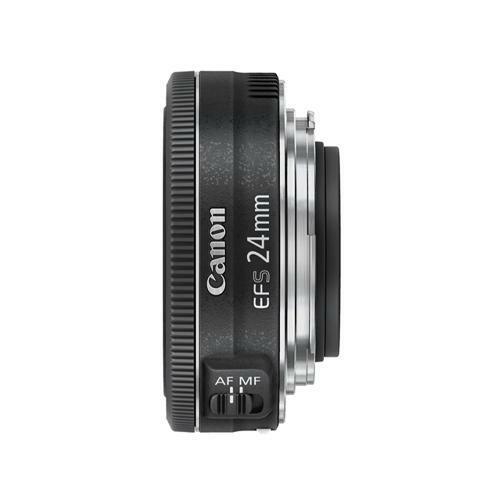 신세계인터넷면세점-캐논-CameraAcc-EF-S 24 2.8 S