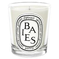 韩际新世界网上免税店-蒂普提克--Candle - BAIES 香氛蜡烛-浆果香190g