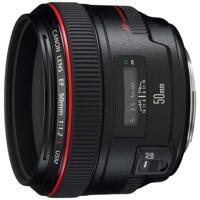 신세계인터넷면세점-캐논-CameraAcc-EF50MMF1.2LU