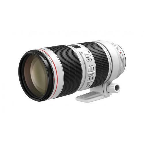 신세계인터넷면세점-캐논-CameraAcc-EF70-200MMF2.8LISIIIU