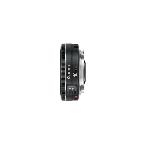 신세계인터넷면세점-캐논-CameraAcc-EF 40 2.8 S