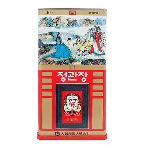 양삼30지(150g)