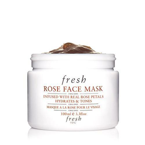 신세계인터넷면세점-프레쉬-Face Masks & Treatments-Rose Face Mask 100ml