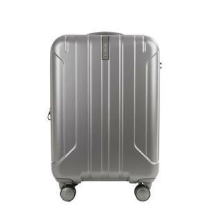 신세계인터넷면세점-쌤소나이트-여행용가방-AY855001(A) NIAR SPINNER 57/20 EXP MATT SILVER