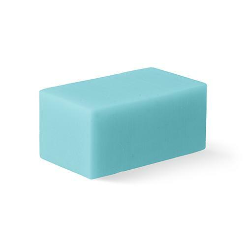 신세계인터넷면세점-아비브-Cleansers-페이셜솝 블루 브릭 100g