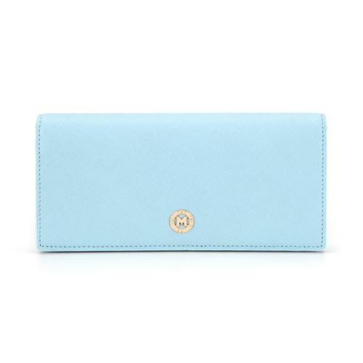 신세계인터넷면세점-메트로시티-지갑-M201WF9800F 여성지갑 블루
