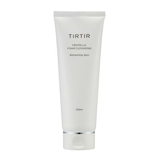 韩际新世界网上免税店-TIRTIR--CENTELLA FOAM CLEANSING 洁面乳