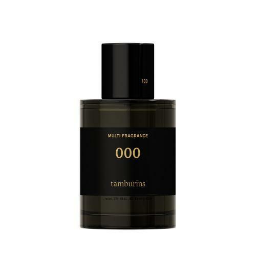 韩际新世界网上免税店-tamburins--MULTI FRAGRANCE 000 (100ml) 芳香剂
